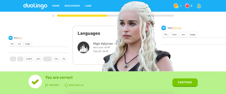 Duolingo_GOT