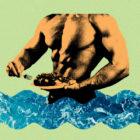 Eat_Swim