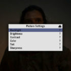 GOT_Settings