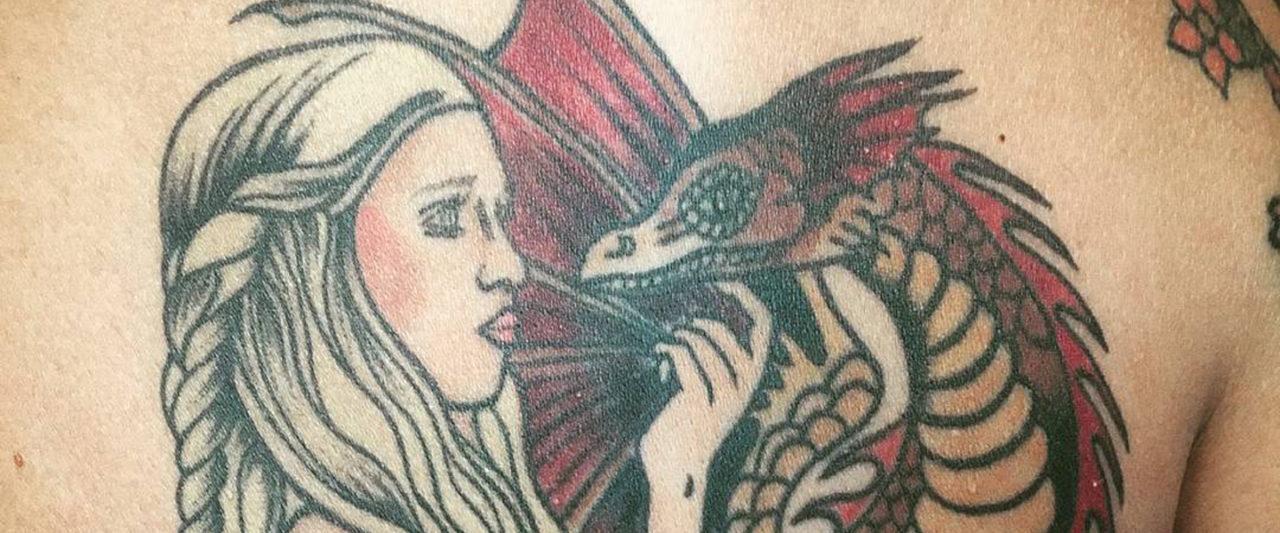 GOT_Tattoo2