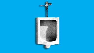 Home_Urinal