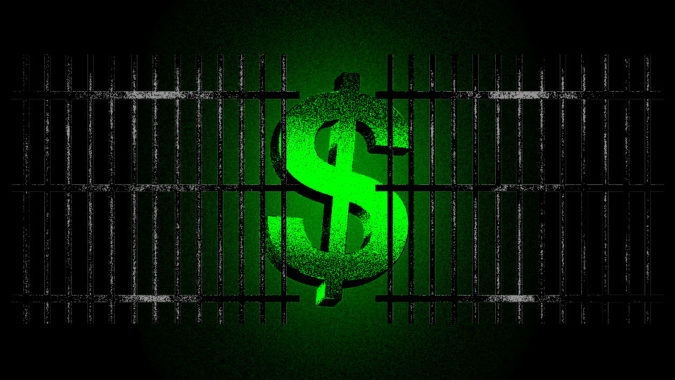 Luxury_Jail