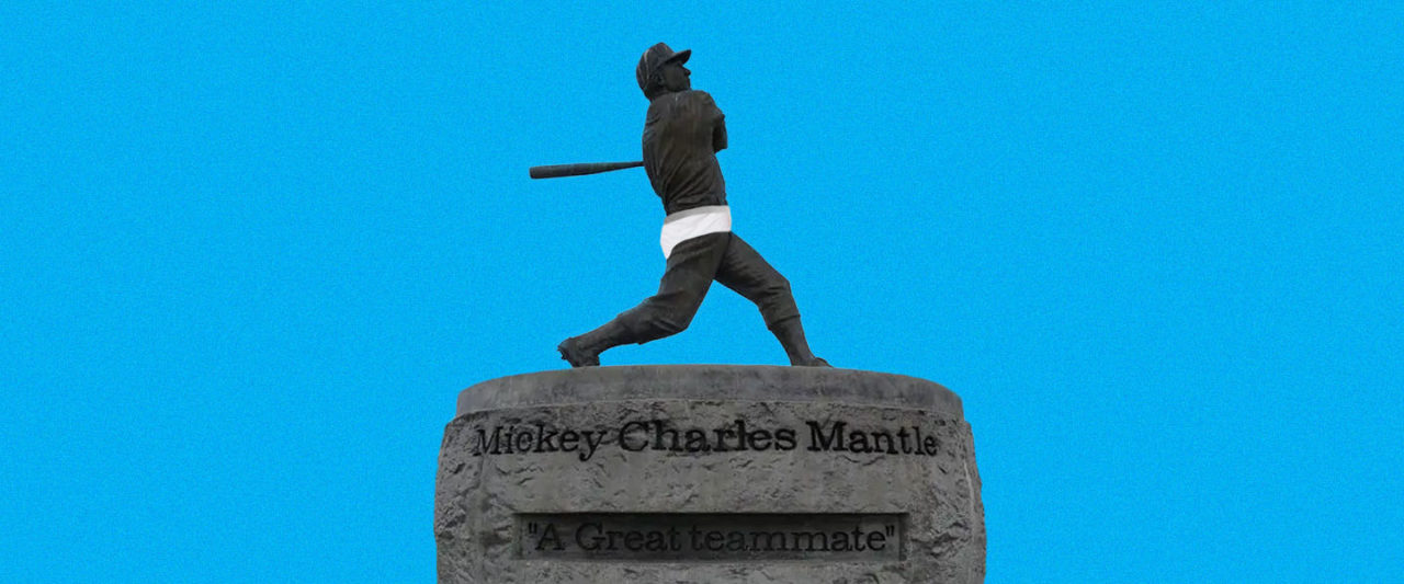 Mickey_Mantle