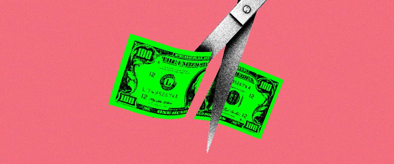 Pay_Cut