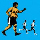 Run_Shirtless