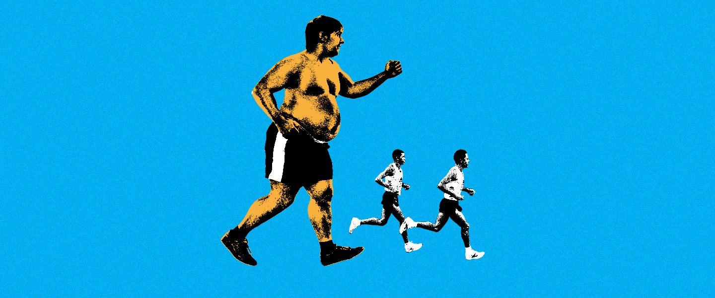 Run_Shirtless