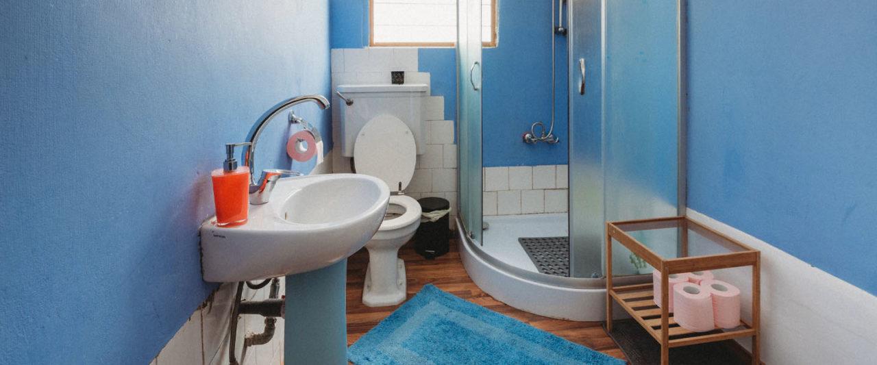 Sink_Bathroom