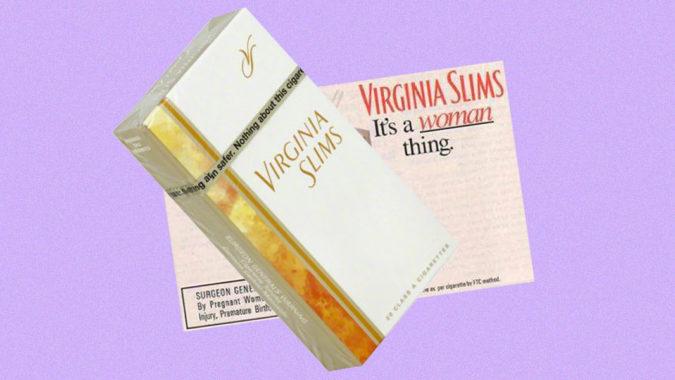 Virginia_Slims2