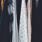 clotheswap