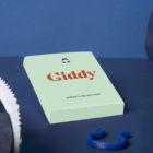 giddy2