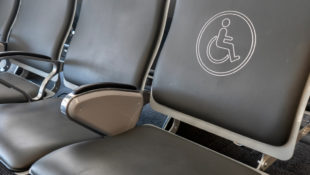handicapedtravel
