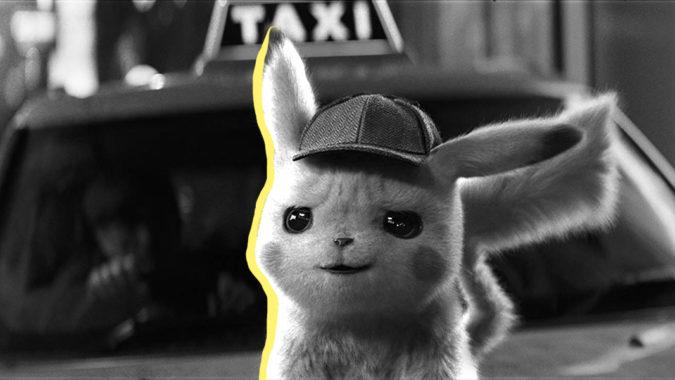 pikachu_melconvo