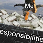 recoverymemes