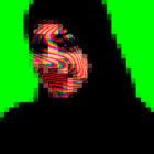 saudiwebcam