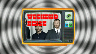 weekendbinge_national