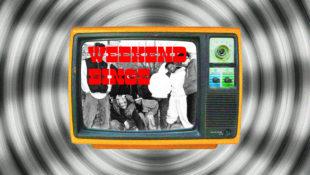 weekendbinge_wutang