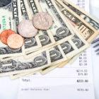 Cash_Tip