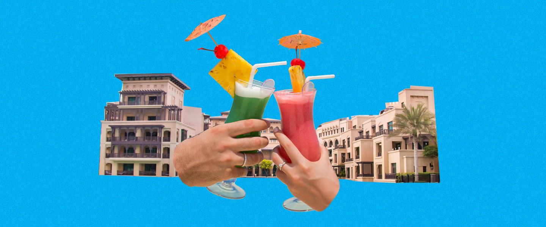 Eat_Drink_Resort