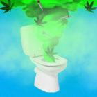 Flush_Smoke