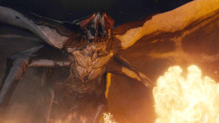 Godzilla_Beast