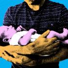 OBGYN_Father