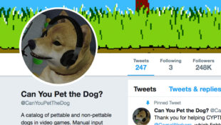 Pet_Dog