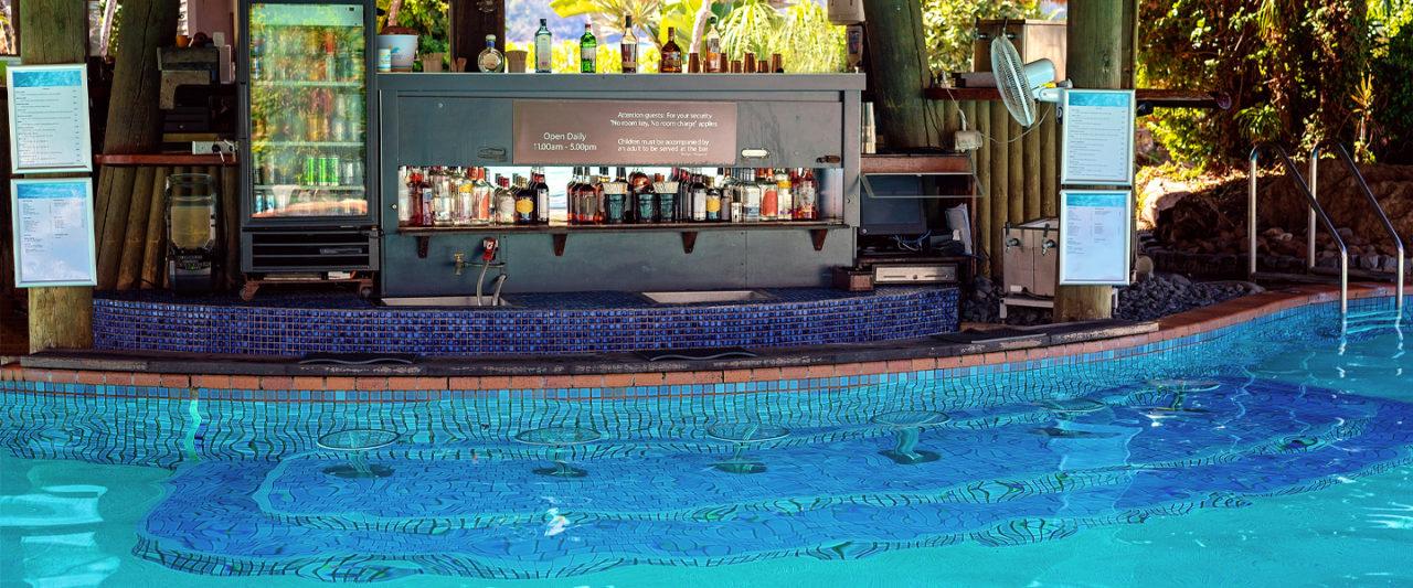 Swimup_Bar