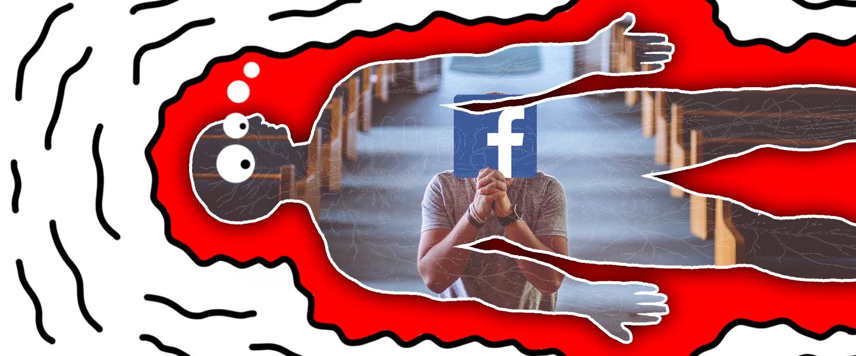 TWL_FB_Pray