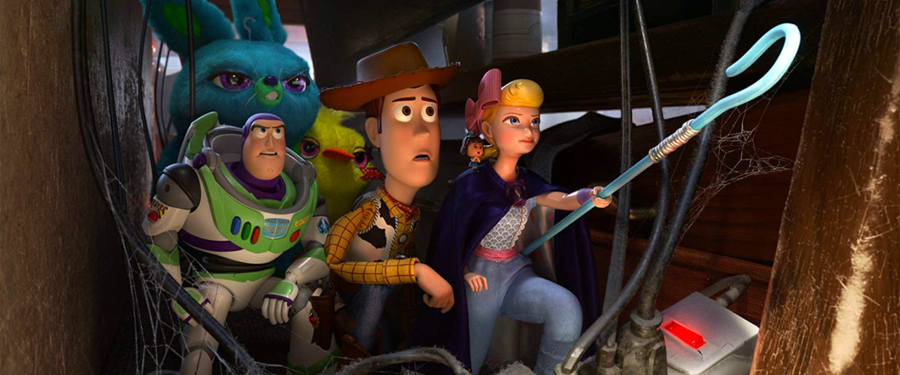 Toy_Story4