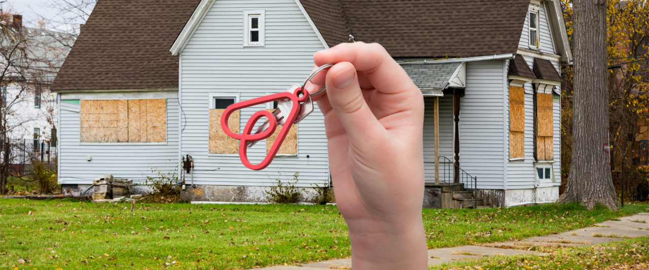 Misleading Airbnb Listing? Airbnb Not as Expected? Here's