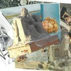 collage_castle