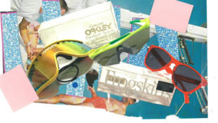 collage_oakley