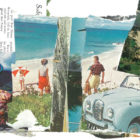 collage_travel