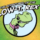 low_t_rex_logo_new