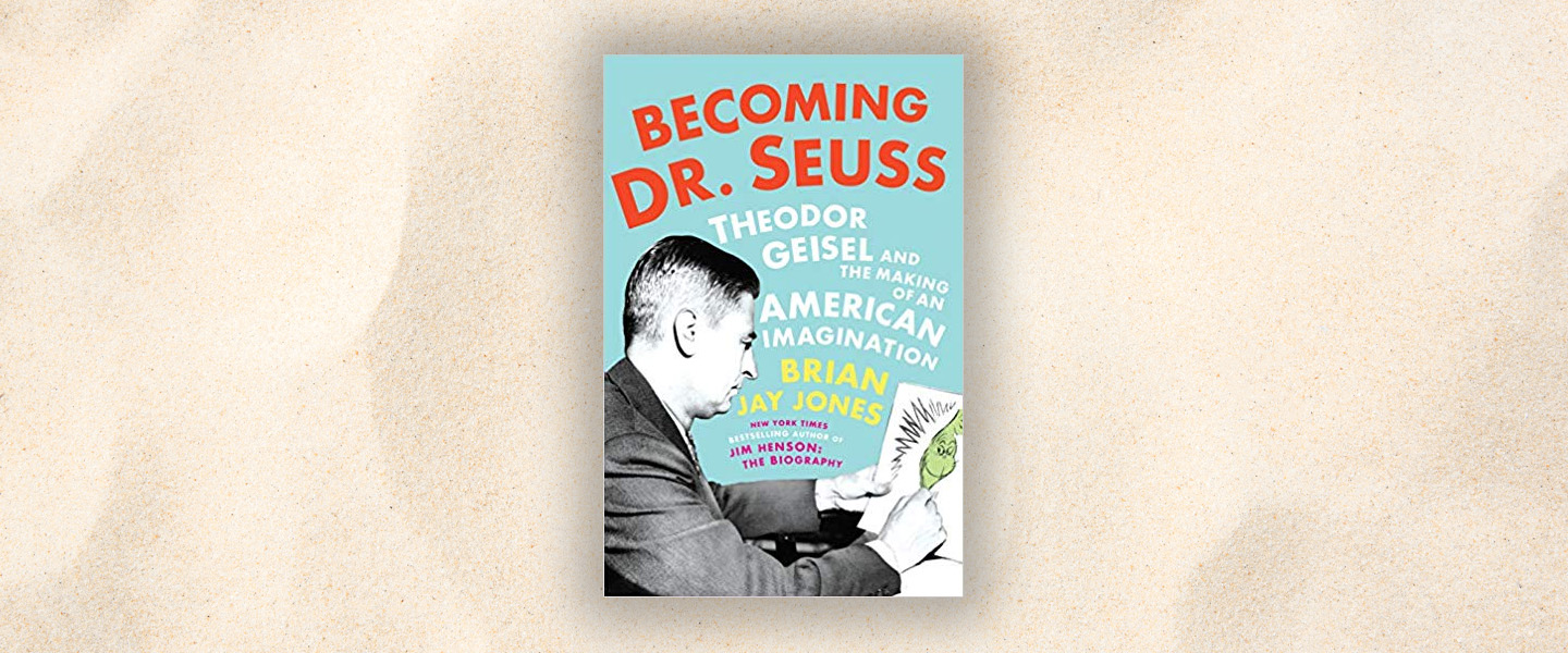 summerreads_becomingdrsuess