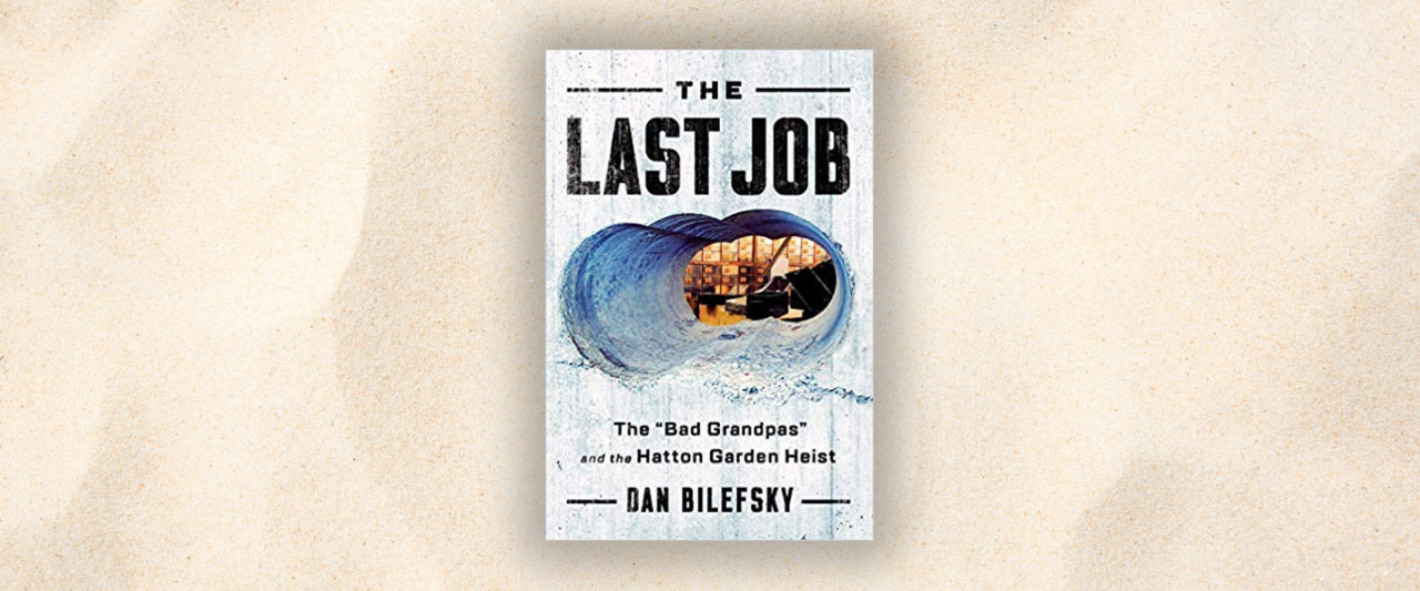 summerreads_lastjob