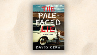 summerreads_palefacedlie