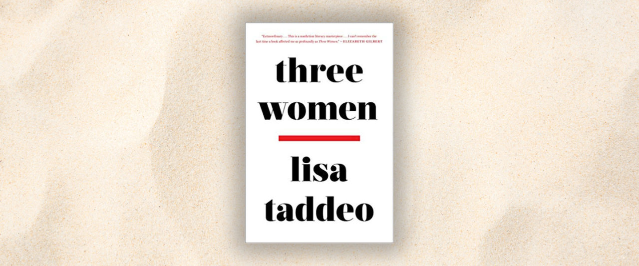 summerreads_threewomen