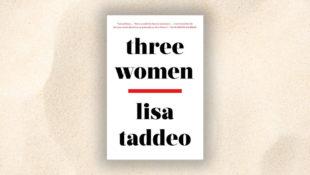 summerreads_threewomen