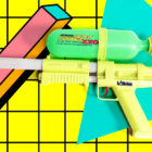 supersoaker