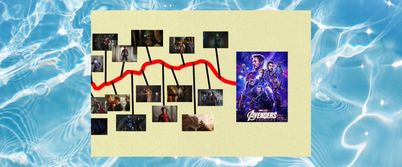 update_avengers