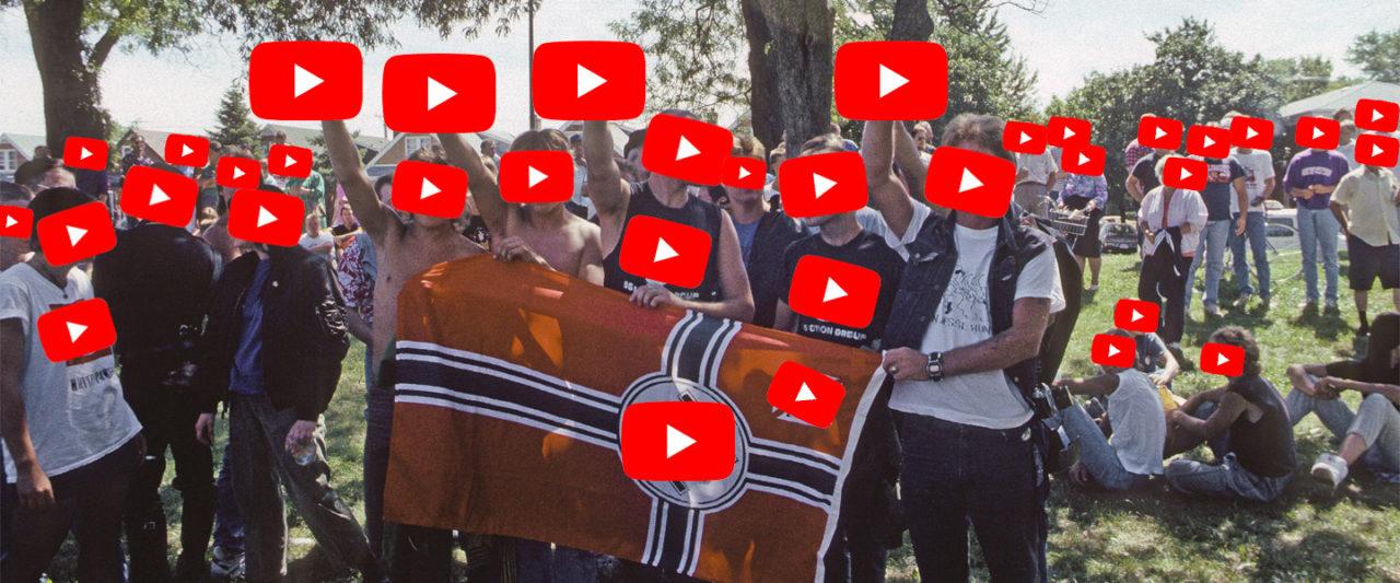 youtubeban
