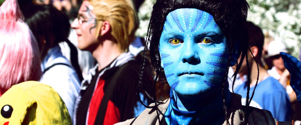 Avatar_Fans