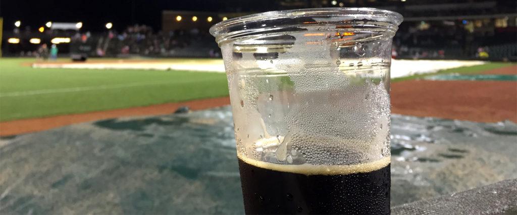 The Infuriating Saga of the $15 Ballpark Beer