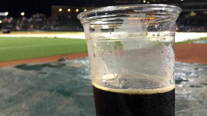 Ballpark_Beer