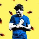Bug_Itch
