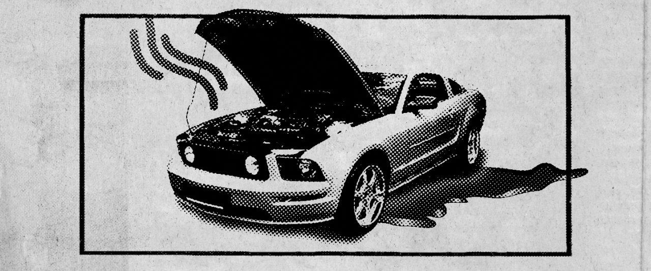 Car_Lease