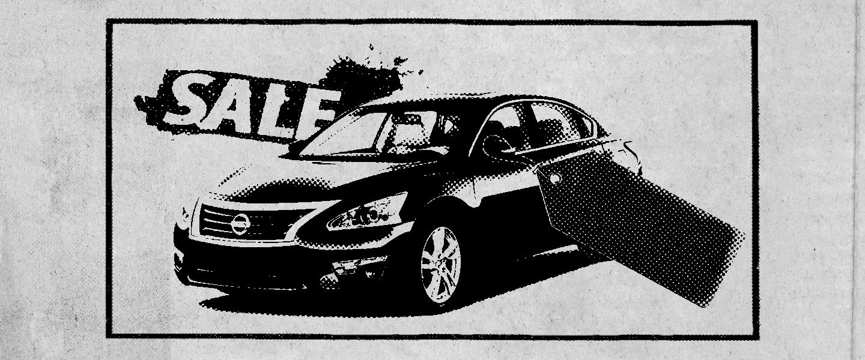 Car_Price