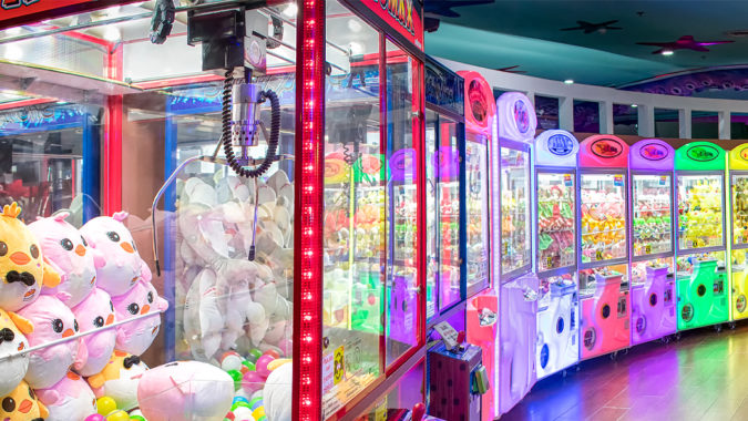 Claw_Machine
