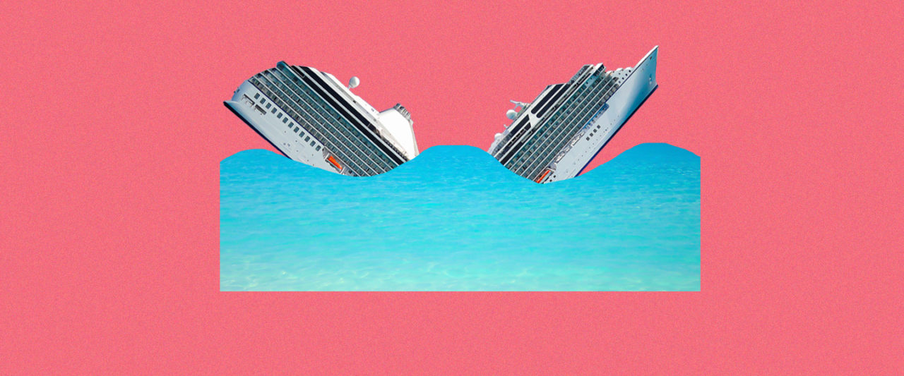 Cruise_Victims